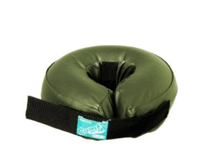 Comfy-Collar-Halskrause-Hund