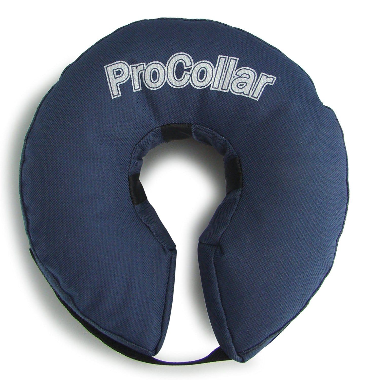 ProCollar