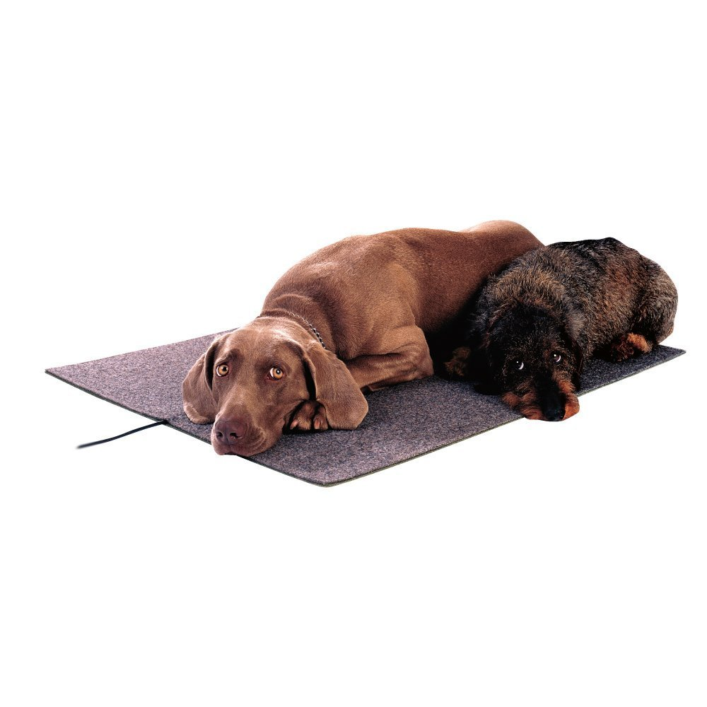 Thermodog Heizmatte für Hunde