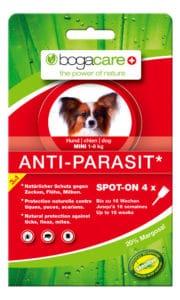 bogacare<-anti-parasit-spot-on-mini