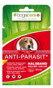 bogacare-anti-parasiten-halsband-medium