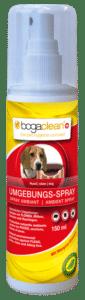 bogaclean-umgebungsspray-hund