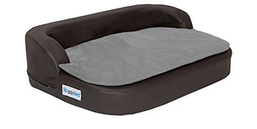 orthopaedisches-hundebett-doggybed-medical-style-plus