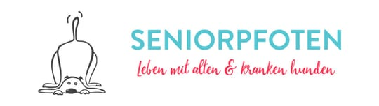 Seniorpfoten