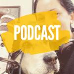 seniorpfoten hundepodcast